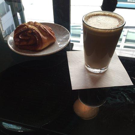 Photo of Cafe Fuglen Tokyo at 富ケ谷1-16-11, Shibuya 151-0063, Japan