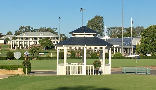 Mulwala, Australien: photo0.jpg