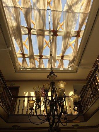 Hotel San Juan: photo1.jpg