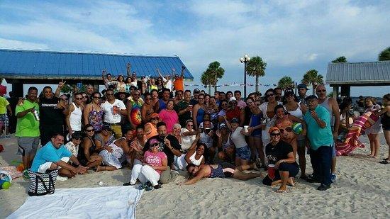 Hernando Beach, FL: photo0.jpg