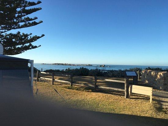 Port Elliot, Австралия: photo0.jpg