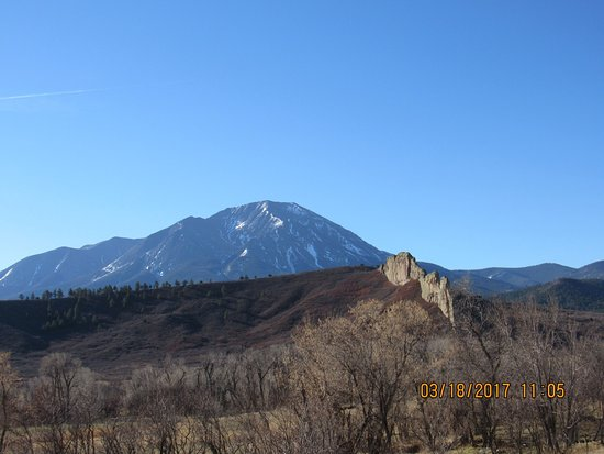 La Veta, CO: photo7.jpg