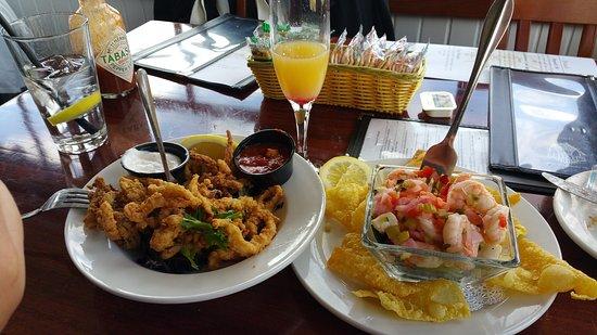 Elijah S Restaurant Wilmington Photos
