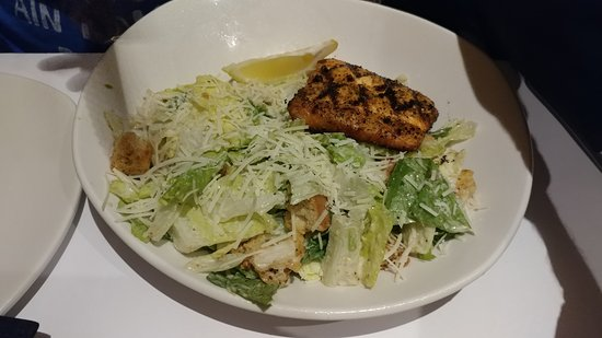 Bonefish Grill, Marysville - Menu, Prices & Restaurant Reviews ...