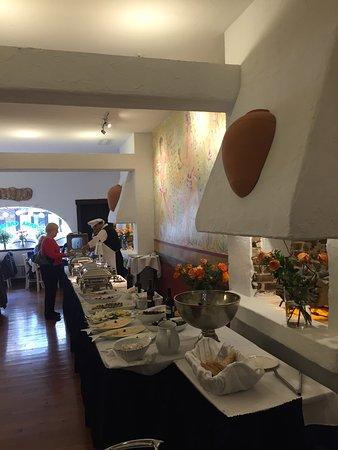 Taverna Cretekou: photo1.jpg