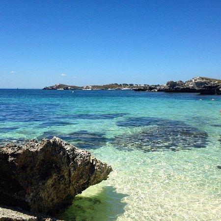 Rottnest Island, Australien: photo1.jpg