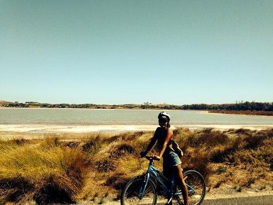 Rottnest Island, Australia: photo2.jpg