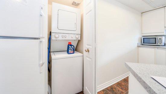 Canada Suites on Bay - 2 Bedroom 2 Bathroom Presidential Suite ...