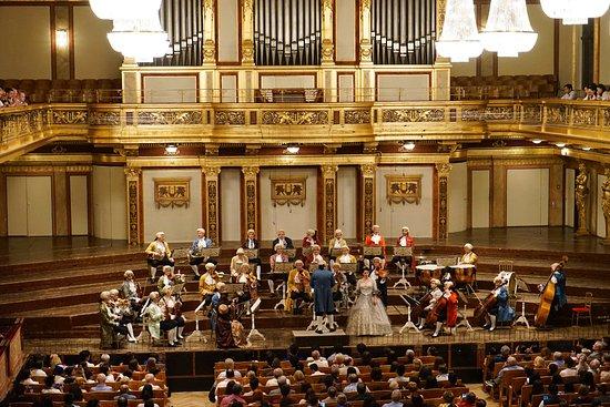 Www Vienna Philharmonic Us Tour