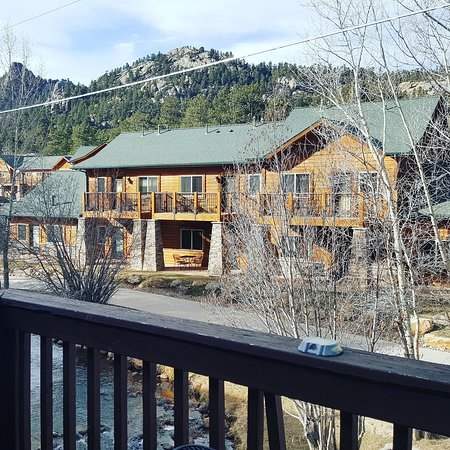 Murphy's River Lodge: IMG_20170319_210905_366_large.jpg