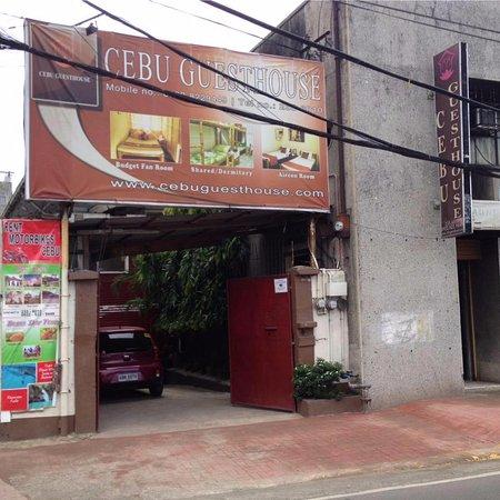 Photo of Cebu Guesthouse Cebu City