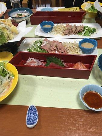 Kawanehon-cho, Japon : photo1.jpg