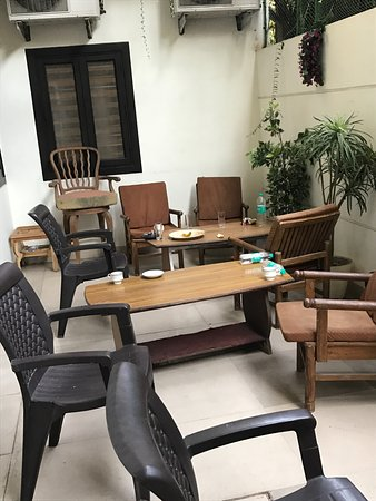 Bliss Home Stay, Agra - UPDATED 2018 Prices, Reviews & Photos (India on blissliving home, avon home, buffalo home, bloomington home, once upon a time home, nail it home,