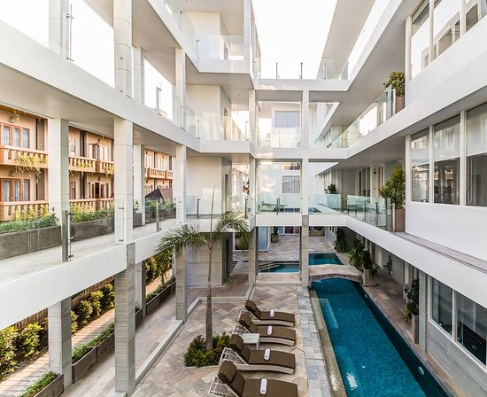 aq va hotel villas 29 4 1 updated 2019 prices reviews rh tripadvisor com