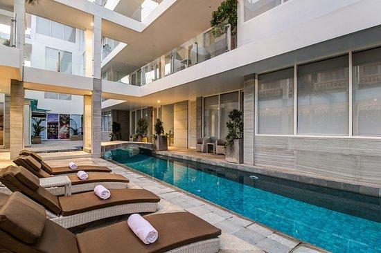 aq va hotel villas 32 4 0 updated 2019 prices reviews rh tripadvisor com