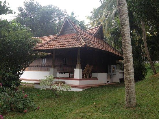 Chowara Picture