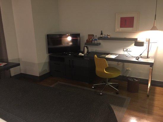 The Sofa Hotel: photo3.jpg