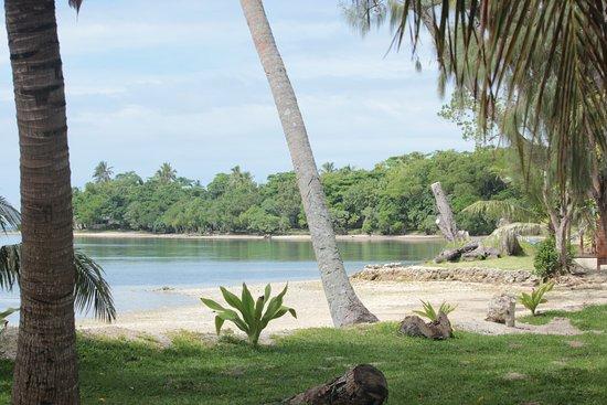 Фотография Erakor Island Resort & Spa