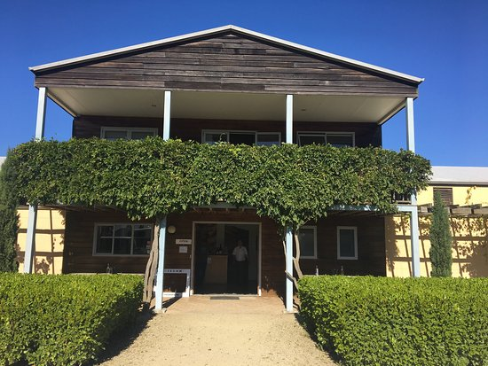 Marlborough Wine Tours: A few stops from the tour...