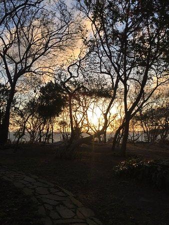 Playa Santo Domingo, Nicarágua: photo3.jpg