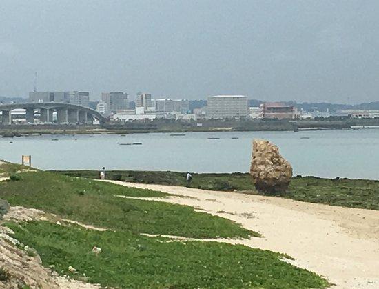 Ishiiri Rock