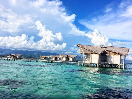 Gorontalo, Indonésia: photo2.jpg