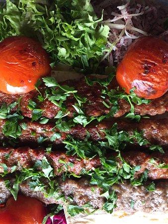 Kale Muptela Ocakbasi Restaurant