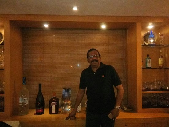 Radisson Blu Hotel Chennai: IMG-20170315-WA0098_large.jpg