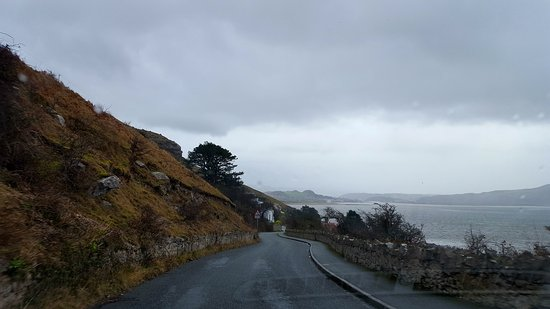 Great Orme: 20170319_115925_large.jpg
