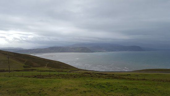 Great Orme: 20170319_103931_large.jpg