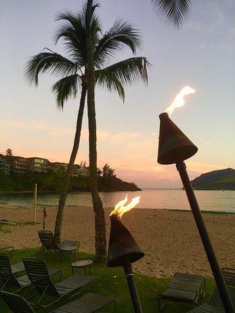 Marriott's Kaua'i Beach Club: photo6.jpg