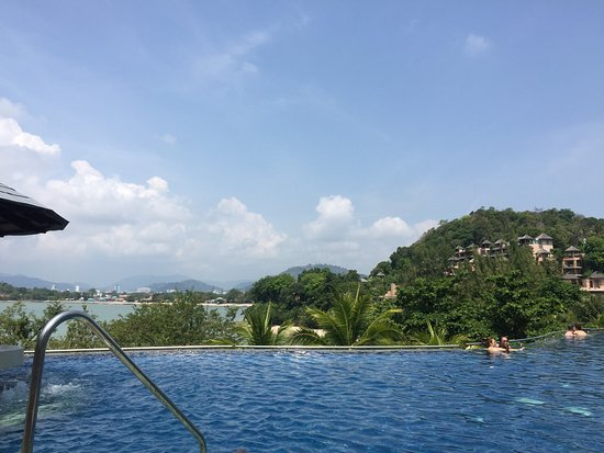 The Westin Siray Bay Resort & Spa Phuket: photo2.jpg
