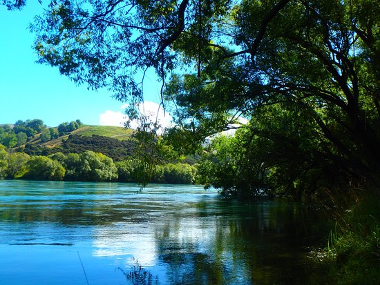 Roxburgh, New Zealand: photo0.jpg