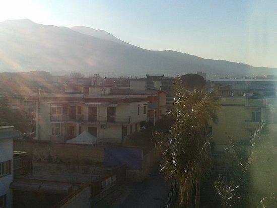 Cercola, Ιταλία: 20170316_072210_large.jpg