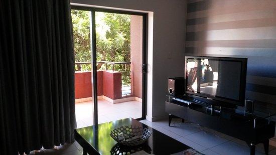 The Nicol Hotel: 20170320_082825_large.jpg