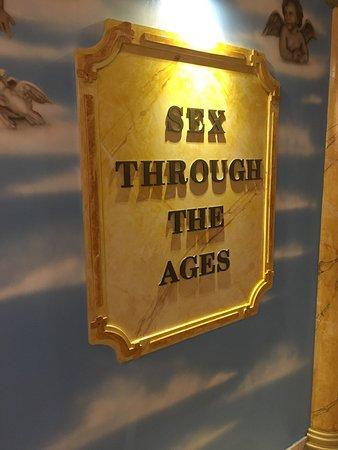 Sexmuseum Amsterdam Venustempel: photo2.jpg