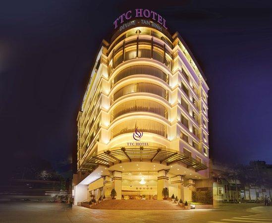 ttc hotel deluxe tan binh 26 6 1 updated 2019 prices rh tripadvisor com