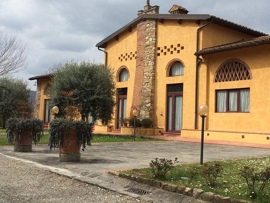 Signa, Italien: photo3.jpg
