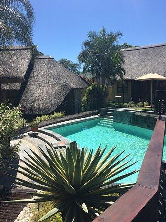 La Lechere Guest House: photo0.jpg