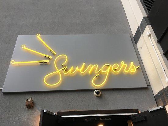 stránky swingers pornstar zkušenosti