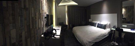 Protea Hotel by Marriott Durban Umhlanga : photo1.jpg