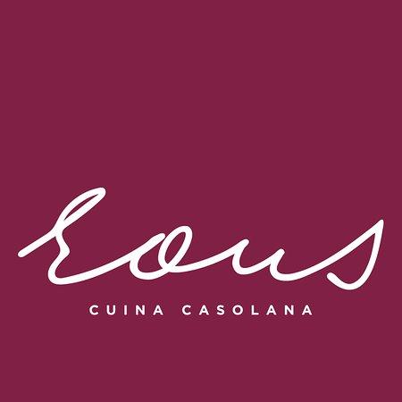 Arenys de Munt, Spain: El Logo