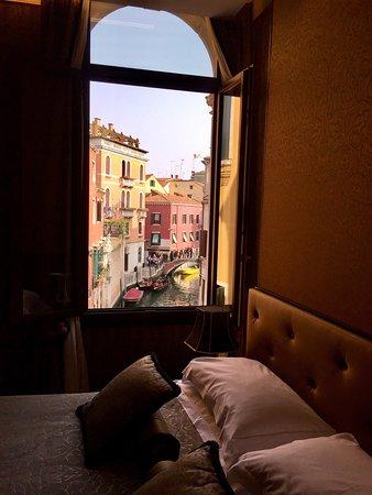 Aqua Palace Hotel: photo0.jpg