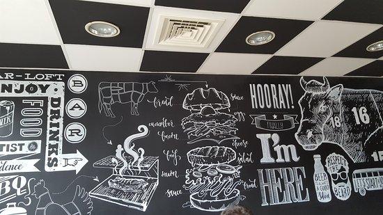 Nyiregyhaza, Hongarije: Meating Nyíregyháza