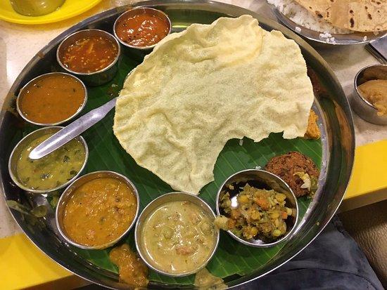 Mysore filter coffee - Get Mysore filter coffee Restaurant ...