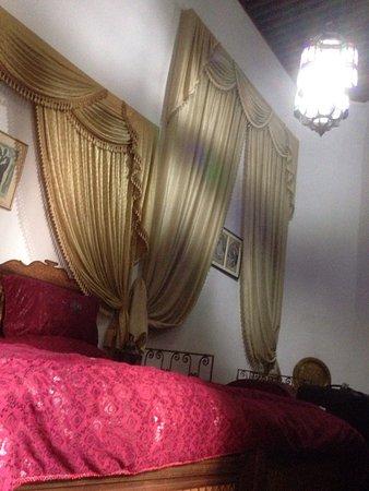 Riad Louna: photo6.jpg