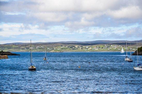 Loch Gairloch.