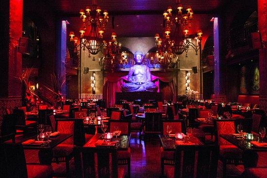 buddha bar speed dating Ženeva