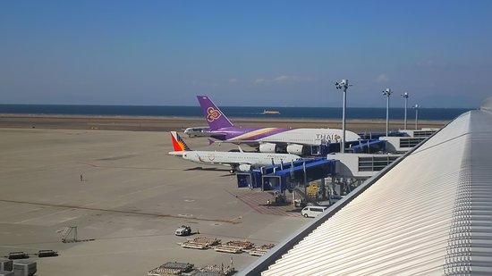 Tokoname, اليابان: DSC_1755_large.jpg