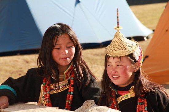 Bhutan Travel Guru